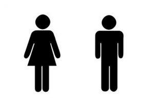 雄性激素对痤疮的影响