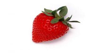 去除草莓鼻几大误区是什么?