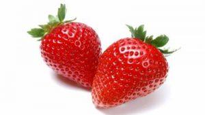 怎么去除草莓鼻?如何消除草莓鼻?