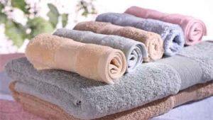 痘痘肌应该如何清洁毛巾?