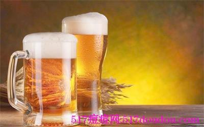 长痘这3种饮品一定不要喝!